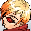 Аватар для snakeako