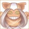 Аватар для Анвар Исламгулов
