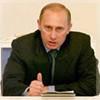 Аватар для Андрей Белавин