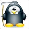 Аватар для MMalinaIgor