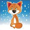 Аватар для mackarova.rabota