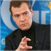 Аватар для Виктор Харламов