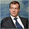 Аватар для Денис Кумсков