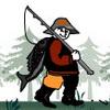 Аватар для tipa_ninja