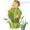 Аватар для Владимир Рябинин